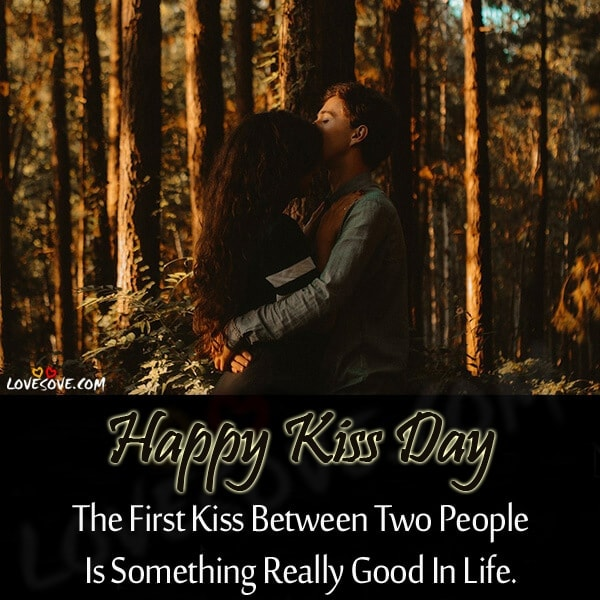 kiss day images, happy kiss day, kiss day shayari, kiss day, happy kiss day images, kiss shayari, sad kiss day status, Happy Kiss day, happy kiss day funny shayari, Happy kiss day Hindi qutios image happy kiss day hindi shayari, happy kiss day msg in hindi, happy kiss day quotes, happy kiss day sad sms, happy kiss day sayari, happy kiss day sayeri, happy kiss day shayari hindi, happy kiss day sms, kiss day 2 line status, kiss day 2020 image