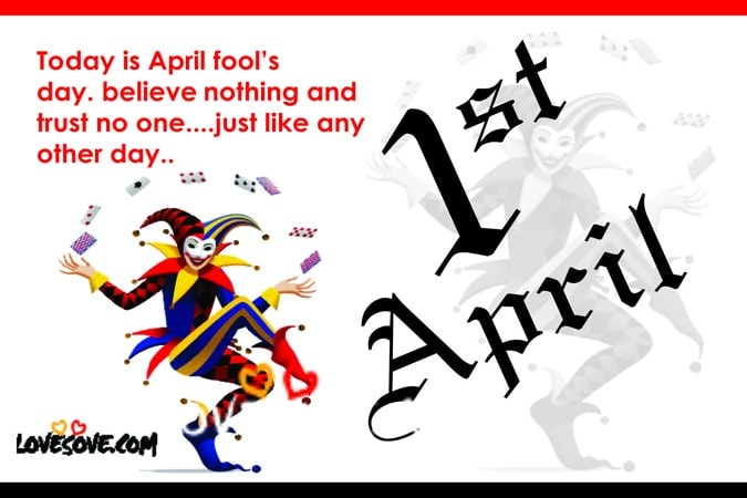 april phool shayari, April fool shayari, april fool images shayari, april full status