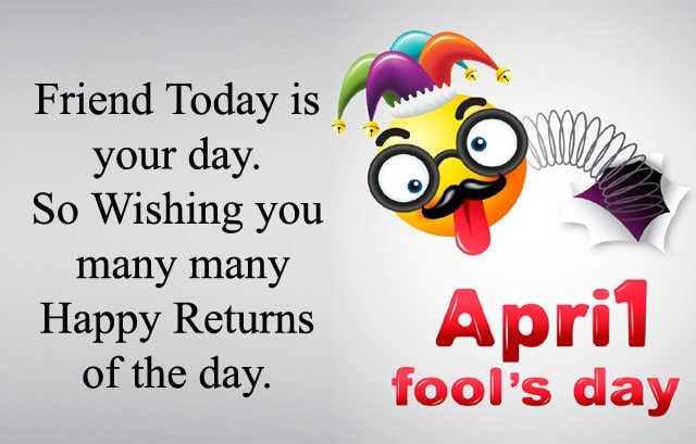 1 april 2020 funny shayri, 1 april 2020 funny shayri hindi, 1 april day in hindi in image, 1 april day sayri, 1 april day shayri, 1 april fool image 2020, 1 april fool shayari hindi
