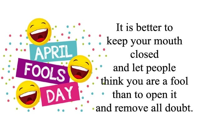 1 april image shyari 2020, 1 april status photo, 1st april fool images in hindi, 2020 april fool joks or pictures, advance april fool images, April 1 fool day hindi shayari
