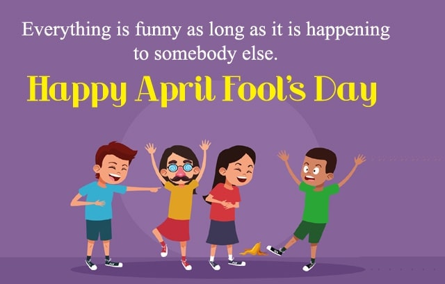 1 april comady sayari, april fool love shayari, april fool sad shayari, april fool shayari image, april fool shayri