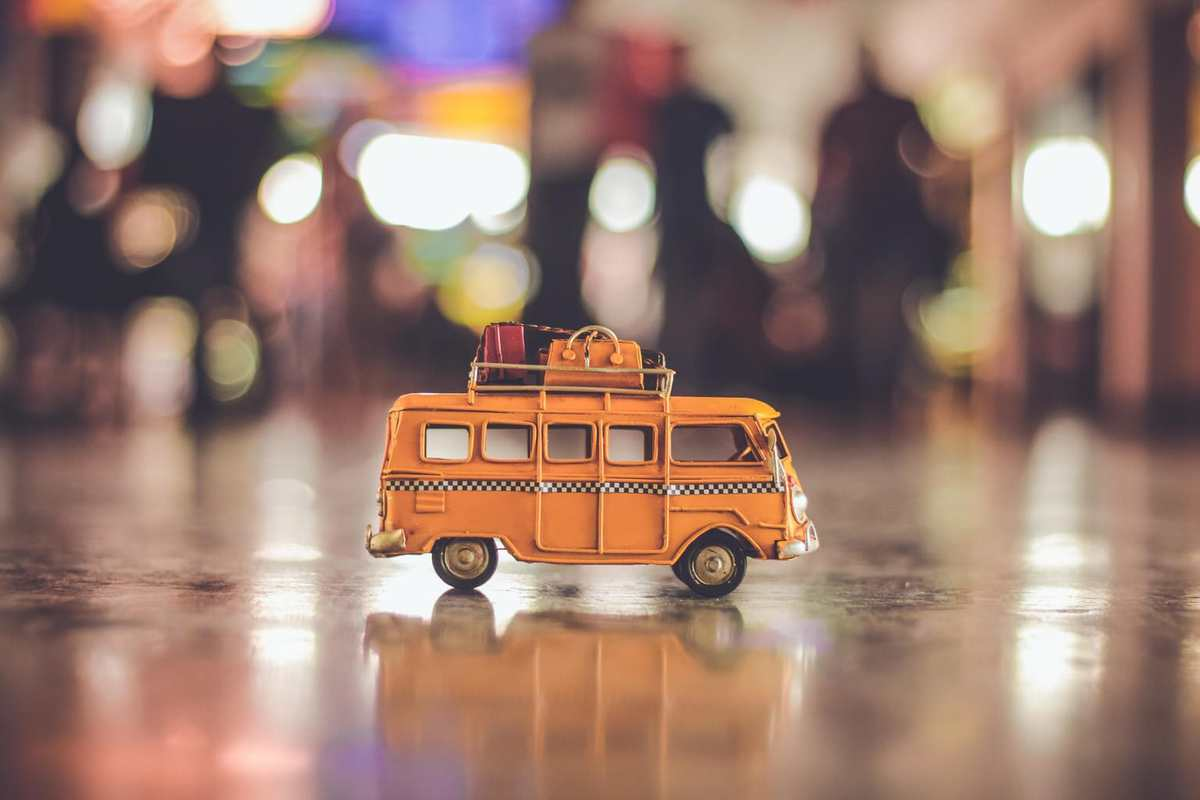 Top 25 Miniature Photography Cars, Scooter Backgrounds ...