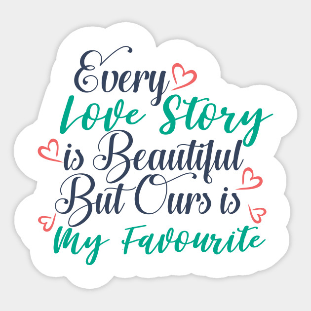 Best Beautiful Love Quotes Status Images Wallpapers Cute