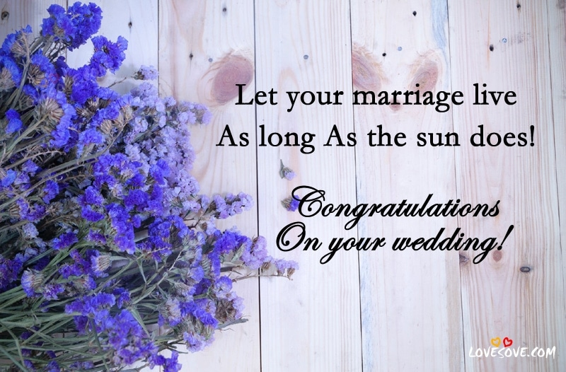 Best Wedding Wishes Messages Quotes Images Greeting Cards Unique Marriage Wishes Quotes