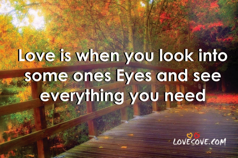 Best Beautiful Love Quotes, Status Images, Love Wallpapers