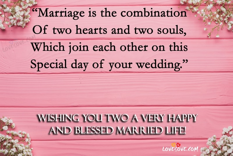 Best Wedding Wishes Messages Quotes Images Greeting Cards