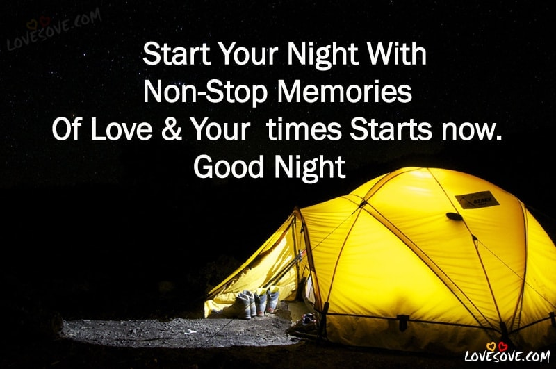 Best 80 English Good Night Status, Quotes, Wishes, Images, Good Night Wishes For Facebook & whatsApp Status, Good Night SMS For Friends
