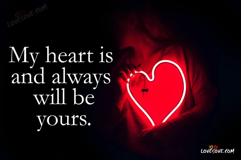 Best Beautiful Love Quotes, Status Images, Love Wallpapers, Love Status  Wallpapers, Cute