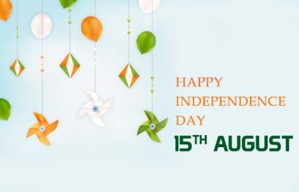 Desh bhakti shayari, desh bhakti shayari hindi, lines on desh bhakti in hindi, desh bhakti shayari image, desh bhakti wallpaper, independence day wishes, happy india independence day, happy independence day quotes,
