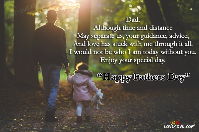 fathers day quotes from daughter, fathers day inspirational quotes, Best Wishes On Happy Father's Days, Father's Days Wishes Images, Fathers day wishes images for facebook & whatsApp, Happy Fathers day, fathers-day-quote-wallpaper-lovesove