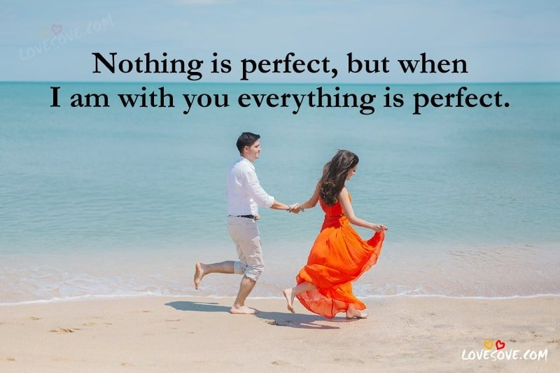 Best Wedding Quotes, Images, Wedding Thoughts, Love Quotes