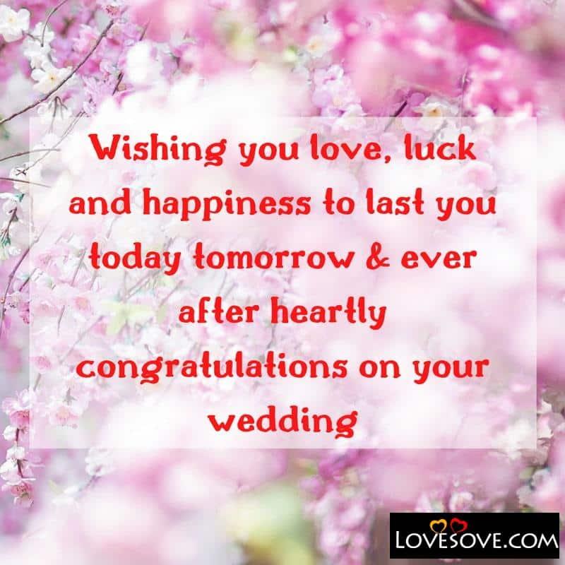 wedding wishes, for wedding wishes, wedding anniversary wishes, wedding wishes anniversary, wedding wishes on card, wedding wishes cards