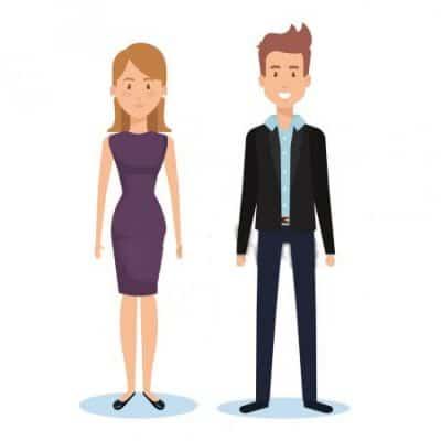 कैसे मर्दनिगी पाकर अपने साथी को करे मदमस्त, How to get rid of masculine