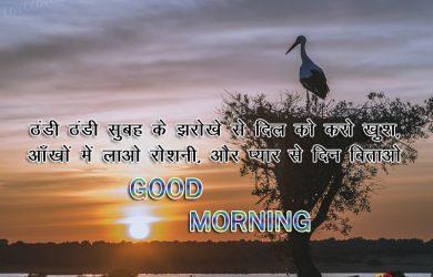 good-morning-quotes-hindi-love