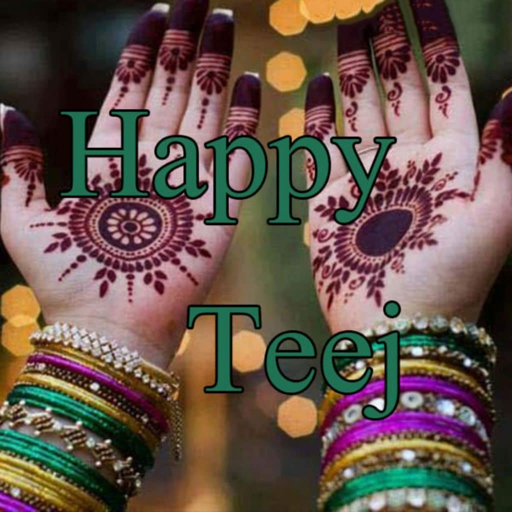 hariyali teej quotes in hindi, Best teej Quotes, teej festival quotes hindi, Teej festival quotes in hindi, emotional teej quets for wife in hindi