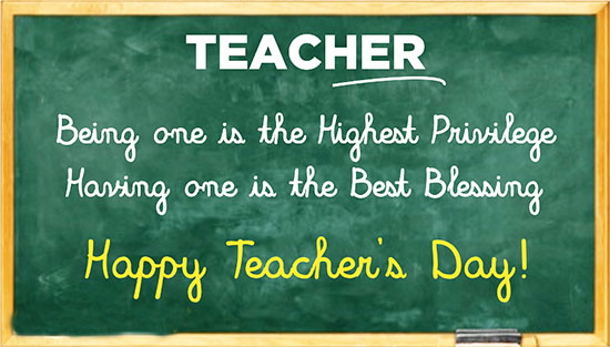 teachers day images, few lines on teachers day, few lines on teacher
