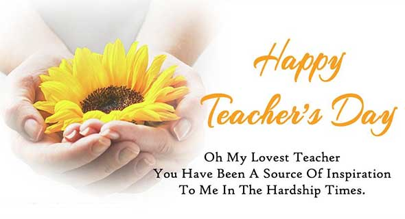 heart touching lines for teachers, some lines on teacher, some lines for teacher, teacher day status
