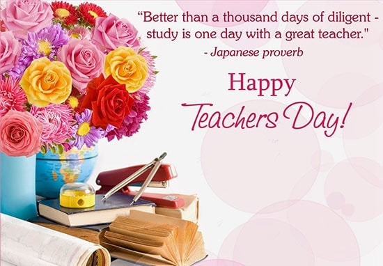 some lines about teachers day, some good lines for teachers, miss u teacher quotes