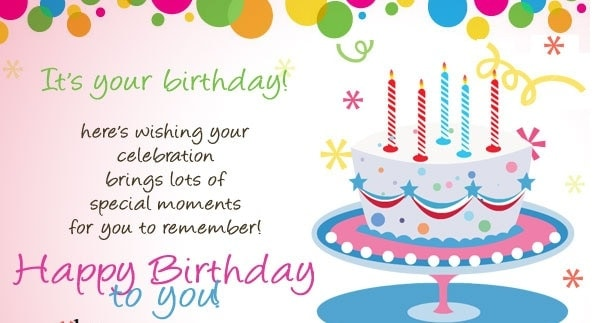 cute birthday wishes status, special happy birthday status messages, Happy birthday status lines, Nice happy birthday status images, Wonderful happy birthday status, Birthday status for love on facebook