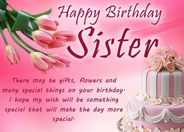 Happy birthday friend status, Nice happy birthday status images, Wonderful happy birthday status