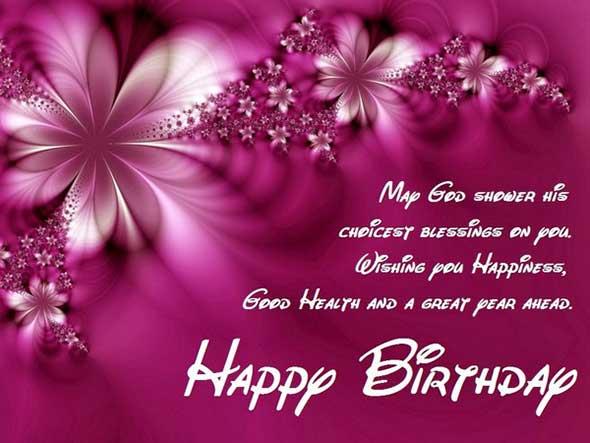 happy birthday fb status, Awesome happy birthday status wishes