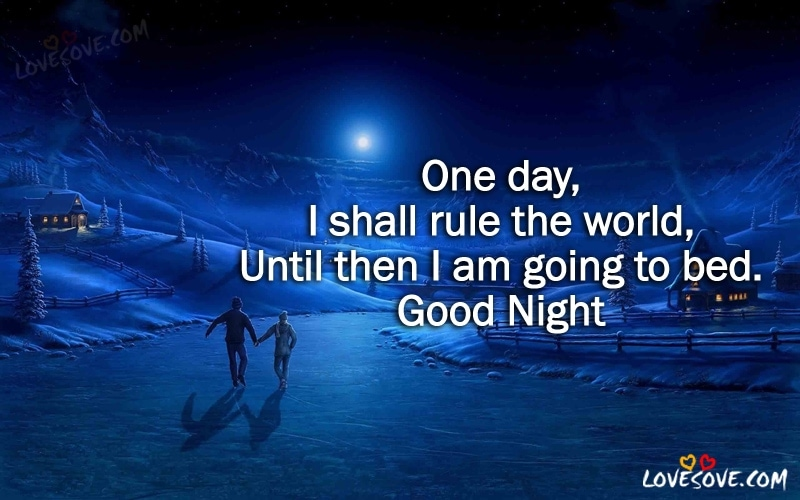 Best English Good Night Status Images, Good Night Quotes, Good night satus Images for facebook & whatsapp, good night status Family & friends