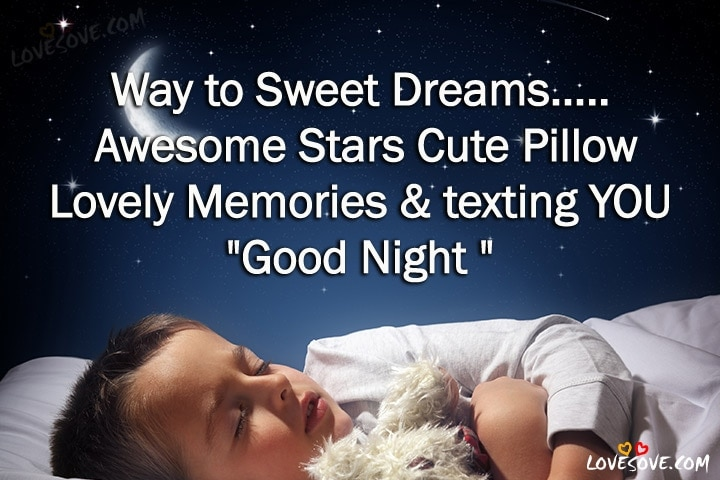 Best 44 Good Night Quotes, Status Images, Good Night Wishes, Good Night Quotes in english for facebook & whatsApp status, good night Msg