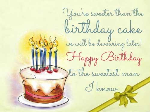 Happy birthday status for fb, cute birthday wishes status, Birthday Status For Friend