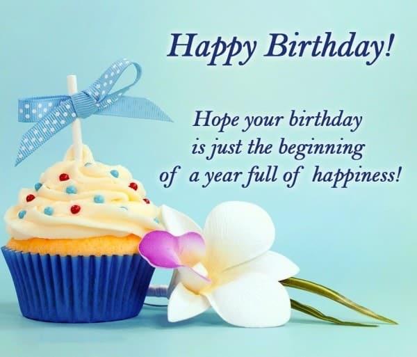 happy birthday status, birthday status, Birthday status, status happy birthday, birthday wishes status, fb birthday status, happy birthday fb status, birthday fb status, Birthday Status For Friend