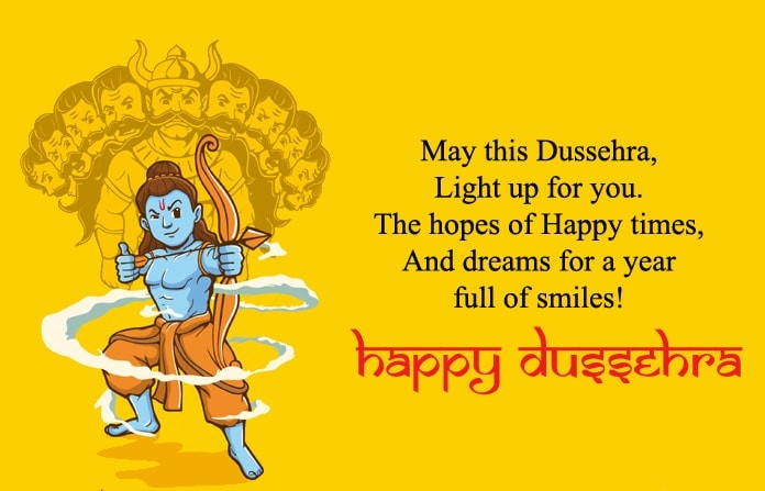 Dussehra FB status, happy dussehra facebook status, Happy Dussehra Status for WhatsApp