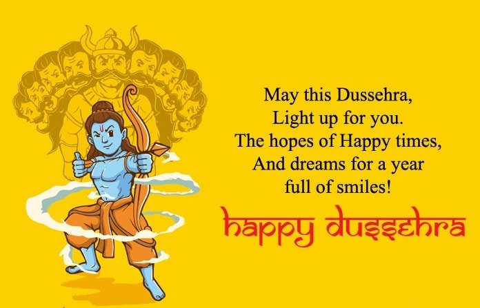 Dussehra FB status, happy dussehra facebook status, Happy Dussehra Status for WhatsApp