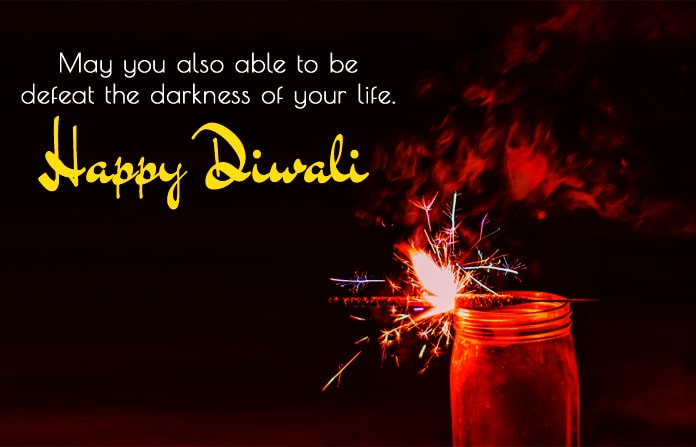 Happy Diwali Shayari 2019 Wishes SMS Greetings Quotes, happy diwali shayari photo, Deepawali Hindi Quotes Pictures, Beautiful Diwali Greetings, Lovely Happy Diwali Wishes