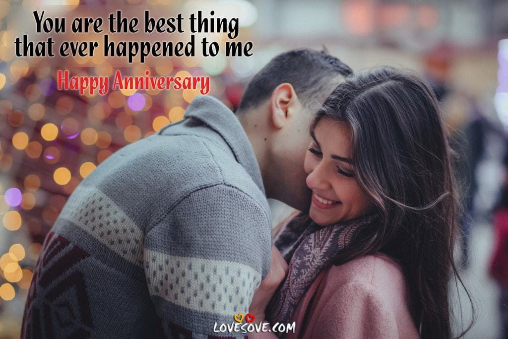 anniversary status, anniversary wishes, happy anniversary wishes, happy wedding anniversary wishes, Top 20 Happy Marriage Anniversary Wishes Images & Quotes