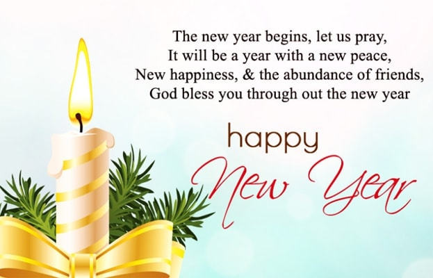 new year quotes in english 2020, happy new year wishes, happy new year 2020 shayari in english for friends, happy new year shayari 2020 attitude, 2 line Romantic new year shayari, 2020 happy new year english sayeri image, Happy new year 2020 miss you heart thouch shayri satus in hindi for girlfriends, happy new year 2020 shayari english