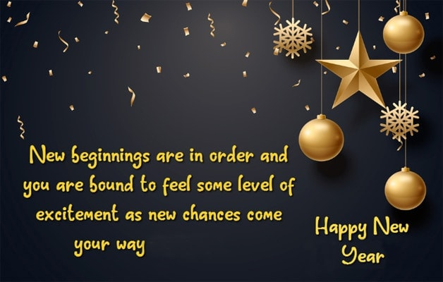 happy new year 2020 wishes quotes, happy new year family lines, new year shayari in english, happy new year 2020 images hd, new year shayari, happy new year shayari, happy new year shayari in english, happy new year 2020 shayari in english, new year shayari lovesove.com