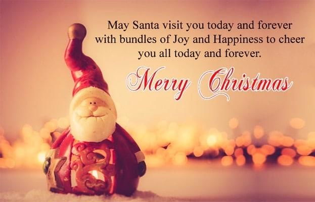 best shayari brfore open Christmas card, merry christmas sms shayari, merry christmas shayari image, merry christmas i love you