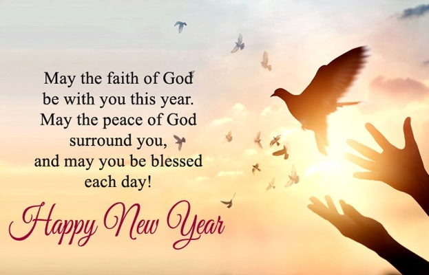 happy new year wishes for husband wife new year quotes for husband
