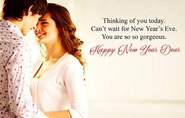 new year quotes in english 2020, happy new year wishes, Happy New Year ki Shayari, happy new year love shayari 2020, happy new year love shayari english, happy new year love status, happy new year my love image sayri, happy new year shayari english