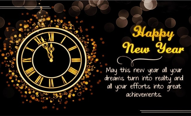 happy new year 2020 wishes quotes, happy new year 2020 english shayari images download, happy new year 2020 love shayari, happy new year 2020 shayari images, happy new year best shayari