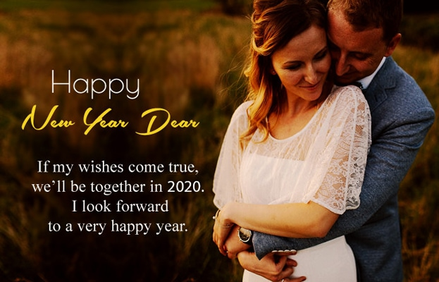 happy new year 2020 shayari in english for friends, happy new year shayari 2020 attitude, 2 line Romantic new year shayari, 2020 happy new year english sayeri image