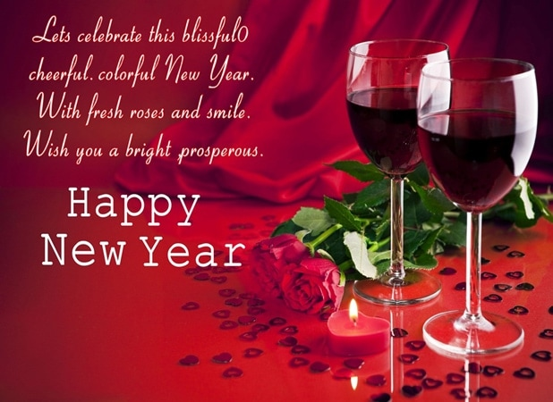 happy new year 2020 wishes quotes, new year shayari in english, happy new year 2020 images hd, new year shayari, happy new year shayari, happy new year shayari in english, happy new year 2020 shayari in english