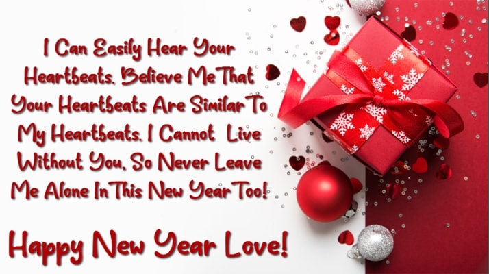 new year wishes for loved one, romantic new year wishes for boyfriend, happy new year wishes messages for girlfriend, new year wishes for girlfriend 2020, romantic new year status