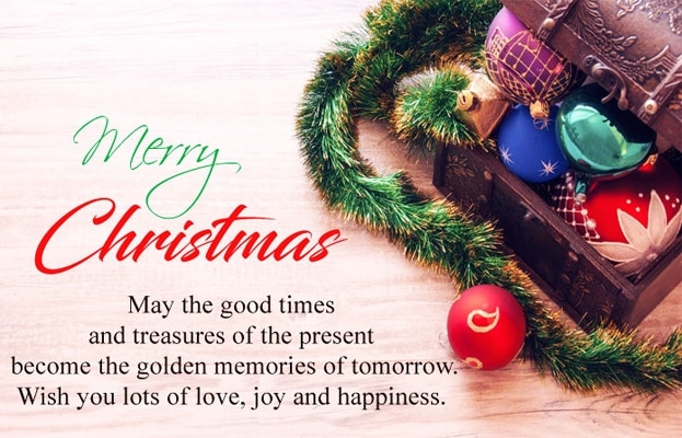 happy christmas shayari, christmas day shayari, christmas shayari, christmas shayari images, best shayari brfore open Christmas card, merry christmas sms shayari