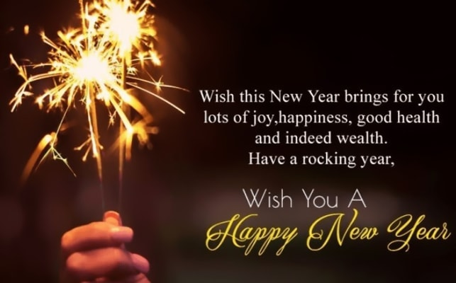 new year quotes in english 2020, happy new year wishes, happy new year 2020 wishes quotes, Happy new year shayari, happy new year wishes, lovesove happy new year, new year english shayari, new year sayri in english