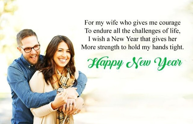 happy new year wishes, Romantic New Year Messages For Husband & Wife, Happy New Year Wishes for Husband, New Year Wishes for Husband, Happy New Year Wishes for Husband 2020 Messages Quotes, Romantic New Year Wishes for Husband 2020, Romantic New Year Wishes for Wife and Husband, new year wishes for future husband