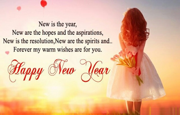 happy new year 2020 wishes quotes, happy new year shayari in english love feelings, happy new year shayari wallpaper for love, happy new year shayri in english, Happy new year status dil se, happy new year status english, Happy New year wish in attitude shayri