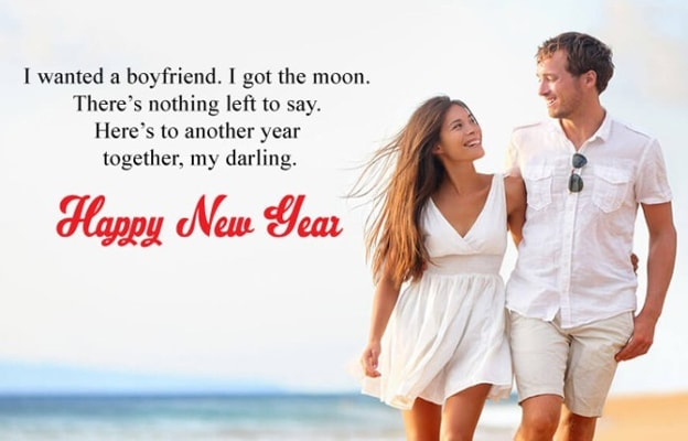happy new year wishes, Special Happy New Year Wishes For Husband, Happy New Year to My Dearest Hubby, Best Happy New Year Message For Husband, New Year Quotes For Husband by Wife on Love, Lovely Happy New Year Wishes For Hubby