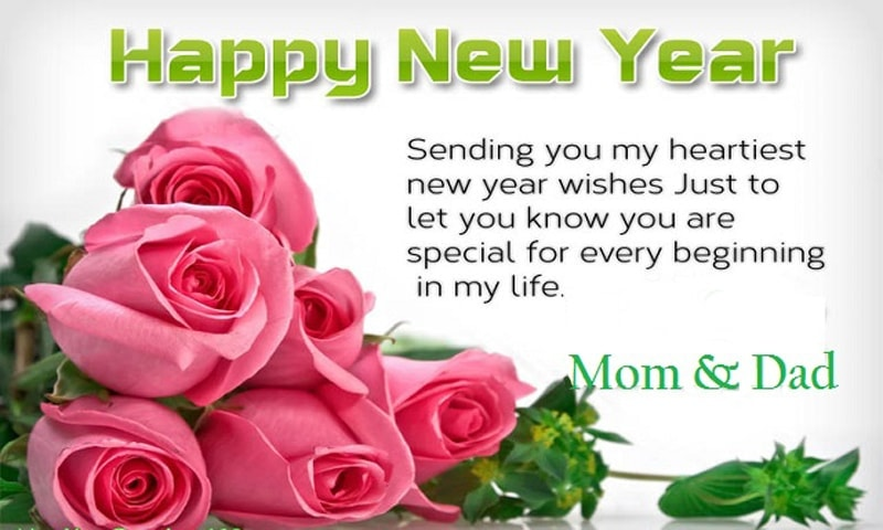 new year quotes in english 2020, happy new year wishes,happy new year family lines, happy new year wishes for parents in hindi, happy new year sms for father in hindi, new year wishes for parents in hindi, new year shayari for parents in hindi, happy new year shayari for papa, happy new year sayry for ma and papa