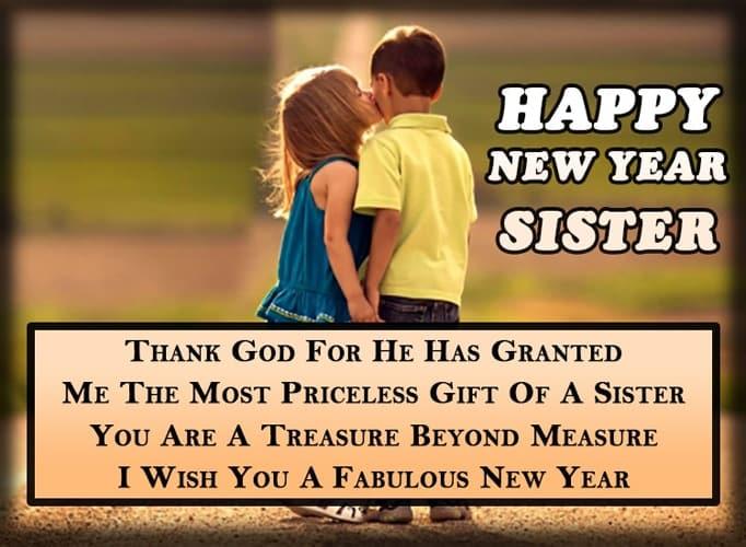 happy new year shayari for brother in hindi, New Year Wishes for Brother, Happy New Year Wishes for Brother, New Year Wishes for Brother 2020 Messages, New Year Messages for My Brother, new year message for brother Happy New Year