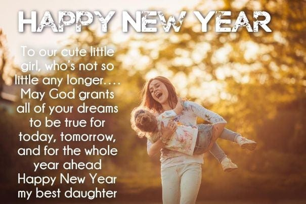 happy new year family lines, happy new year mom and dad, happy new year mummy papa, father and mother happy new year, New Year Wishes for Parents, Happy New Year to Parents, Short New Year Wishes for Parents, Best New Year Wishes for Parents 2020 Greetings